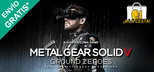 oferta-metal-gear-solid-v-ground-zeroes