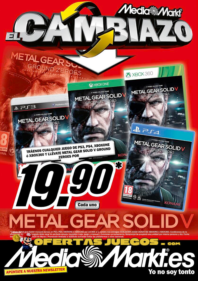 cambiazo-metal-gear-solid-V-Ground-Zeroes-mediamarkt