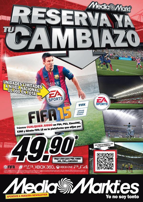 cambiazo-FIFA-15