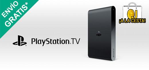oferta-playstation-tv
