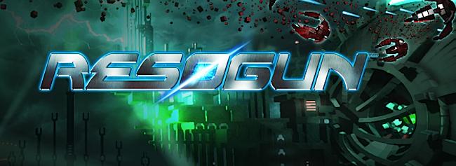 resogun_feature_banner