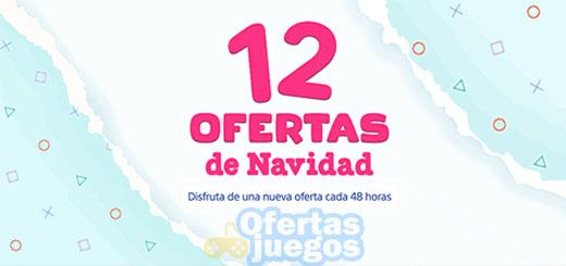 ofertas-navidad-ps-store-12-ofertas-cada-48-horas