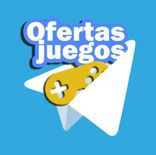 Ofertas Flash ¡Síguelas desde Telegram! Novedad: Aportes