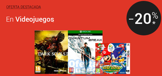 ofertas flash fnac videojuegos