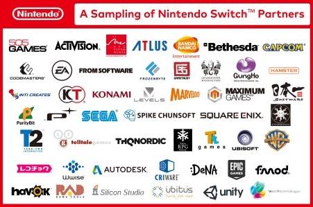 comprar nintendo switch barata mejor precio
