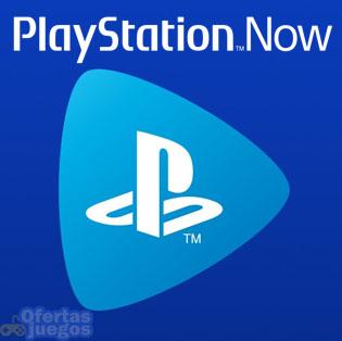 PlayStation Now ¡Mejores precios!