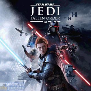 Star Wars Jedi: Fallen Order ¡Mejores precios de lanzamiento!