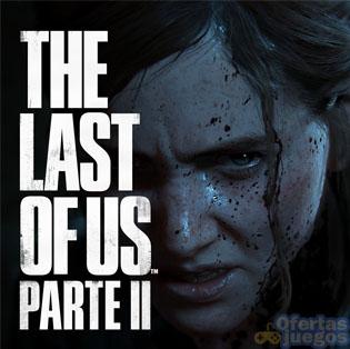 The Last of Us Parte II ¡Mejores precios! ¡Disponible edición Amazon exclusiva!