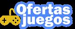 OfertasJuegos.es